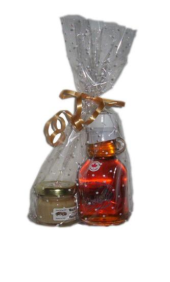 Maple Products Gift Bag