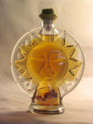 Maple Syrup - Sun Container