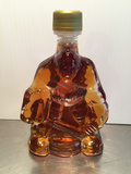 Maple Syrup - Hockey Goalie Bottle