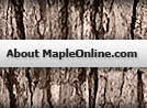 About MapleOnline.com